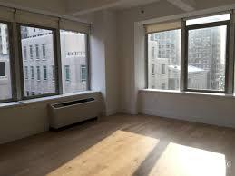 100 Luxury Apartments Tribeca New York 3 Bedroom Apartment For Rent