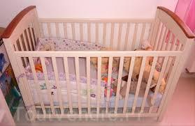 chambre bébé galipette lit bebe galipette en ligne