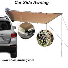 2.5M X 2M Car Side Awning Roof Top Tent Camping Trailer 4WD 4X4 ... 4wd Side Awning Tent Bromame Adventure Kings Awning Side Wall Alloy Knuckle Hinge Spare Parts Off Road 4x4 20m X 3m 4wd Camping Grey Car Roof Rack Tent Wind Break O N Retractable Nz Ridge Premium X Storage Box And Installed Tags Expedition Camper 20x30m Pull Out Top Trailer Motorized Suppliers 270 Degree For Cars Rear Awnings Buy