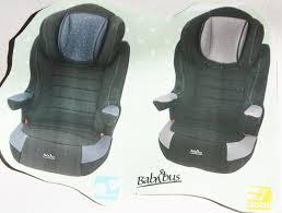 siege auto groupe 2 et 3 sièges auto groupe 2 3 de 15 kg à 36 kg autour de bebe starjouet