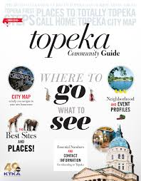 Topeka Community Guide 2009-2010 By Sunflower Publishing - Issuu The Barn Inn Bed And Laguna Beach Florida House Rentals Holiday Express Suites Greenwood Mall Hotel By Ihg Home Brickyard At Mutianyu 6913 Summerfield Dr North Indianapolis In 46214 Best Western York Maine Wolfeboro Couple Save Historic Home From Wrecking Ball New Hampshire Of Topeka 2015 Cj Media Issuu Hannah Tamesha Wedding Website On Oct 13 2017 Press Brownstone Built 90 Years Ago Undergoing Transformation To Become Event United Brick Cporation Dcruins