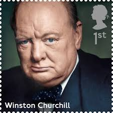 Churchill Iron Curtain Speech Quotes by 5 Tributes To Abraham Lincoln From Literary Greats Winston