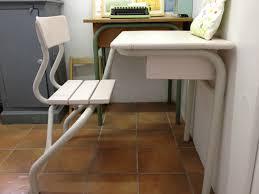 bureau a dessin 32 superbe modèle bureau a dessin inspiration maison cuisine