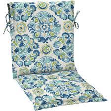 Chair Cushions Walmart Canada by Klear Vu Chair Cushions