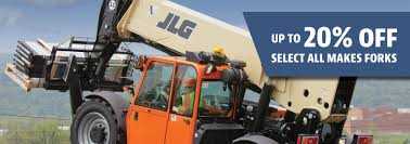 JLG Lift Equipment   Lift & Equipment Manufacturer   US & Canada Easy Slider Food Truck Dallas The Happenings Of March Another Park Cheese Fries Or Snuffers Last Reitz Schicker Automotive Group New Used Vehicles In Greater St Louis Fiberglass Covers Century Aurora Supplies Food Truck The Taco Trail North Texas Association On Twitter Whats Up Burger Restaurant With Serious Cred Slides Into A Ultimate Guide To Charleston Area Trucks Fort Worth Real Cheap Housewives And Catering Deep