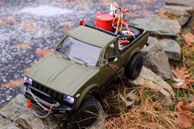 My Class 1 Trail Finder 2 | RC Rock Crawlers | Pinterest | Rc ... Traxxas 110 Scale Trx4 Trail Crawler Land Rover Cr12 Ford F150 44 Pickup Truck Blue 112 Rtr Ready To Run Rc Adventures 2 Losi 4x4 Micro Trucks On Course Clawback Vehicles Buy At Best Price In Malaysia Wwwlazada Carisma Sca1e Coyote 4wd 285mm Trails Nissan Patrol Plus The Operator Diesel Power Hobao Dc1 Electric One Stop Hobbies Shop Rc4wd Marlin Finder Wmojave Ii Body Set Monster Special Available Now Car Action 10 Rock Crawlers 2018 Review And Guide Elite Drone Axial Scx10 Deadbolt For Roundup