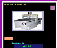 cnc machine wood carving 082201 the best image search 10331603