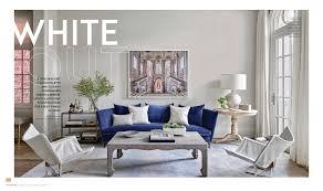 100 Modern Luxury Design Interiors Chicago Best Of 2019 Aria