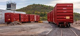 CAI Rail   Railcar Leasing   Lease Rates   Railcar Repair ... News Page 3 Of 5 Milestone Rent Lease Trailers Chassis Riding The Fresh Express New Electric Class 8 Truck 1000 Hp 1200mile Range Ordrive Alabama Governor Kay Ivey Visits Utc Aerospace Systems Recently Lessors Inc St Paul Mn Percentage Drivers What They Need To Know American Trucker Risk Burns Wilcox Used Fuel Trucks For Sale Tankers Fair Market Value Lease Archives Teqlease Capital Scope 14 Plm Trailer Leasing Insight Marubeni Cporation Container Equipment Under Pssure Warn Lessors Interport Ward Trucking Altoona Pa Rays Truck Photos