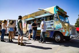 100 Food Truck Festival Seattle Truck Festival Coming To Cloverdale This Spring Surrey NowLeader