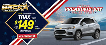 100 Craigslist Southern Maryland Cars And Trucks New Used Chevrolet Dealer In Yonkers Near New Rochelle Scarsdale