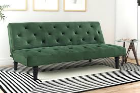 target carlisle sofa bed templeton lexington 9994 gallery