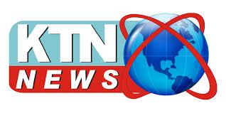 Ktn News Logos