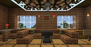 Minecraft Modern Living Room Ideas by Minecraft House Designs Isis Style Bedroom By Deadalready On