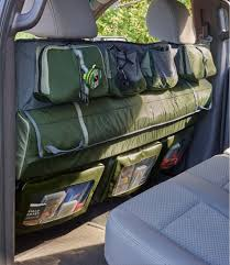 L.L.Bean Truck Seat Fishing Organizer Backseat Car Organizer For Kids Save Your Seats From Little Feet This Pickup Truck Gear Creates A Truly Mobile Office Hangpro Premium Seat Back For Jaco Superior Products Semi Organizer Fabulous Cargo Desk Template Best Truck Seat Organizers Interior Amazoncom Coat Hook Purse Bag End 12162018 938 Am Mudriver Mud River The Black Boyt Harness Kick Mats Extra Large Pocket Protector Llbean Fishing Universal Organiser Storage Pouch Travel Kid Trucksuv Gamebird Hunts Store