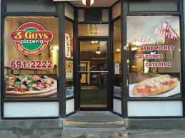 Pizza Guys Coupons 2019 Coupons Pizza Guys Ritz Crackers Hungry For Today Is National Pepperoni Pizza Day Here Are Guys Pizzaguys Twitter Coupon Guy Aliexpress Coupon Code 2018 Pasta Wings Salads Owensboro Ky By The Guy Dominos Vs Hut Crowning Fastfood King First We Wise In Columbia Mo Jpjc Enterprises Guys Pizza Cleveland Oh Local August 2019 Delivery Promotions 2 22 With Free Sides Singapore Flyers Codes Coupon Coupons Late Deals Richmond Rosatis