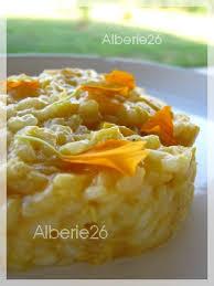 cuisiner la courgette jaune risotto à l indienne aux courgettes jaunes lorsque les sushis