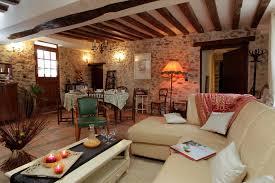 maison d hôtes château thierry chambres hôtes charme chateau thierry