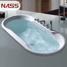 Portable Bathtub For Adults Singapore by Baby Spa Baby Spa Suppliers And Manufacturers At Alibaba Com