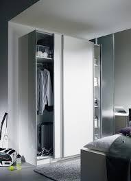 schlafzimmermöbel geplant und gebaut ihrem möbelschreiner