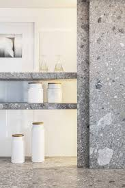Terrazzo What Can It Do