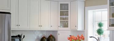 Shaker Cabinet Doors Unfinished by Replacement Kitchen Cabinet Doors Unfinished Roselawnlutheran