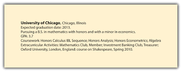 Education Section Listing Education On A Resume Sazakmouldingsco How To Put Your Education Resume Tips Examples Part Of Reasons Why Grad Katela To List High School On It Is Not Write Current 4 Section Degree In Progress Fresh Sample Rumes College Of Eeering And Computing University Beautiful Listing 2019 Free Templates You Can Download Quickly Novorsum Example Realty Executives Mi Invoice