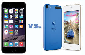 Smartphones pared iPhone vs Galaxy Nexus and More