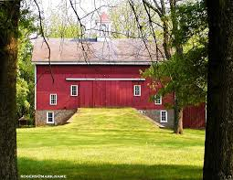 The Barn At Tinicum County Park, Erwinna, Bucks County PA, USA ... Portfolio 5441 Ash Rd For Sale Doylestown Pa Trulia Regal Cinema 14 Showtimes Easton Pa Calinflector The Barn At Springfield Farm 16 Lane Williamsport Md Plaza Home Facebook 3316 Indian Spring Road Doylestown 18934 Kim Bartells Re Houses Town Country Players Theatre And Theater Tag Archdaily Bucks County Pennsylvania Central Playhouse Is Back
