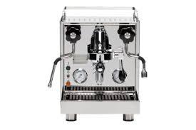 Manual Italian Espresso Machines Coffee For Home Including The Profitec Pro 600 Machine