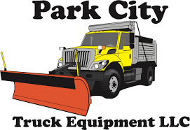 Park City Truck Equipment LLC - Parkcitytruck.com Tow Truck Equipment Towing Supplies Phoenix Arizona Caspers Brochure Kurtz For Sale Work Racks Boxes Storage Learning Cstruction Vehicles Kids Sierra Body Inc Providing Truck Equipment In Prairie Home Services Offered By Intercon Md Pa Service Centers Tv Production Unit Outside Broadcast On Location Television Film Zoresco The People We Do It All Products