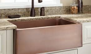 Apron Front Sink Home Depot Canada by Sink Unbelievable Home Depot Copper Sink Drain Riveting Home