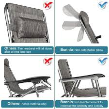 2 PACK🔥Zero Gravity Rocking Chair – Pieinz | Gadgets In ... Kawachi Foldable Zero Gravity Rocking Patio Chair With Sunshade Canopy Outsunny Folding Lounge Cup Holder Tray Grey Varier Balans Recliner Best Choice Products Outdoor Mesh Attachable And Headrest Gray Part Elastic Bungee Rope Cords Laces For Replacement Costway Rocker Porch Red 2 Packzero Pieinz Gadgets In Power Recliners Vs Manual Reclinersla Hot Item Luxury Airbag Replace Massage Garden Adjustable Sun Lounger Zerogravity Seat Side Deck W Orange Marvellous Lane Fniture For Real