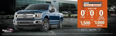 100 Lincoln Pickup Truck 2013 Price New Used Ford Dealer In OKC Near Edmond Joe Cooper Ford Of Edmond