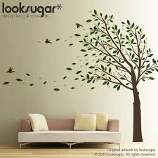 53 best tree of life wall stickers decals images on pinterest
