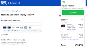 This Clever Trick Can Save You Money On Gaming - Wikibuy Walmart Promo Code For 10 Off November 2019 Mens Clothes Coupons Toffee Art How I Save A Ton Of Money On Camera Gear Wikibuy Grocery Pickup Coupon Code June August Skywalker Trampolines Ae Ebates Shopping Tips And Tricks Smart Cents Mom Pick Up In Store Retail Snapfish Products Germany Promo Walmartcom 60 Discount W Android Apk Download