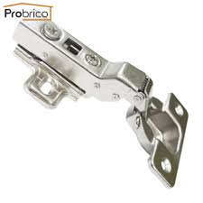 Dtc Cabinet Hinge Restrictor by Adjusting Kitchen Cabinet Hinges Door Hinges Picture Of Soft