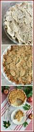 Muirhead Pecan Pumpkin Butter Pie Recipe by Best 25 Beautiful Pie Crusts Ideas On Pinterest Beauty Pie