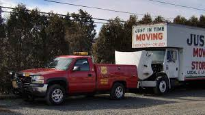Mobile Heavy Truck Repair Hillsborough, Somerset & Central NJ