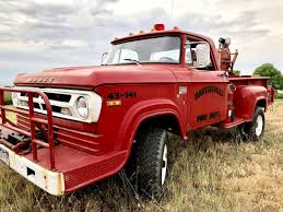1970 Dodge W300 | Old Trucks | Pinterest | Dodge Trucks, Fire Trucks ... Sweptline Crew Cab Top Car Designs 2019 20 Dodge Canada File 1952 Truck Wikimedia Mons Auto Super 1975 Loadstar 1600 And 1970s Van In Coahoma Texas 1970 Wiring Diagrams Circuit Diagram Symbols Dodge A100 Truck Rare 318 V8 727 Auto California Cummins Swap Power Wagon 8lug Diesel Trucks Made Expert Bangshift D100 Is Built As Red Coe Overengine The Trailer Its Pulling My The Htramck Registry Service Hlights Junkyard Find 1968 Adventurer Pickup Truth About Cars Smart