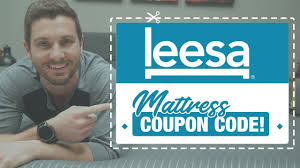 Leesa Mattress Coupon - The #1 Best Offer (Updated) Ebay 15 Off Coupon Code September 2019 Trees And Trends Store Coupons Best Tv Deals Under 1000 Decor Great Home Accsories And At West Elm 20 Pottery Barn Kids Onlein Stores Exp 52419 10 Ebay Shopping Through Modsy Everything You Need To Know Leesa Hybrid Mattress Coupon Promo Code Updated Facebook Provident Metals Promo Coupons At Or Online Via West Elm Entire Purchase Fast In Rejuvenation Free Shipping Seeds Man Pottery Barn Williams Sonoma