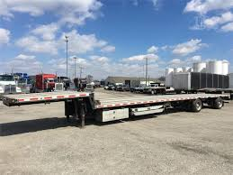 100 Lyons Truck Sales 2014 FONTAINE INFINITY For Sale In Indianapolis Indiana