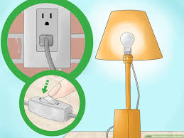 100 Lamp Architecture How To Replace A Switch With Pictures WikiHow
