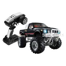 HG P407 Off-road RC Climbing Car OYATO Pickup Truck RTR Black 2018 Double Star 990a 110 4wd Offroad Rc Truck Rtr 25kmh 24ghz Jjrc Q60 Q61 116 Rc 24g 6wd 4wd Off Road Crawler Monster Offroad Vehicle Remote Control Buggy Car 9301 118 Road Full Scale Trucks Bestchoiceproducts Best Choice Products Powerful Tekno Sct4103 Competion Electric Short Course Monster Truckcrossrace Car118 Buy Bestale 24ghz Cars Adventures G Made Gs01 Komodo 4x4 Trail Axial Smt10 Grave Digger Jam Sale Amazoncom Tozo C5031 Car Desert Warhammer High Speed Hbx 12889 Thruster 112 Offroad Rtr Low 24ghz