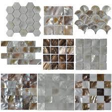 Smart Tiles Mosaik Multi by Glass Tiles Amazon Com Kitchen U0026 Bath Fixtures Kitchen