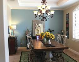 Brushed Nickel Dining Room Light Fixtures A Startling Fact About Chandelier Uncovered Lights