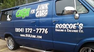 Roscoe's - Cash For Junk Cars & Immediate Junk Car Removal. Rebeluserhotrods Duffins Auto Salvage Chevy Truck At Pistons Custom Pickup Truck Car Scale Models Pinterest Salvage 2015 Gmc Sierra Denali K2500 Diesel 4x4 Bidgodrivecom 2005 C4c8500 For Sale Hudson Co 192291 1931 Model A Ford Pickup Budd Cab And Cars 1965 Series 1000 C10 Longbed Cars For Sale Mp15382 1993 Toyota 4wd 30 5mt 82246miles Elmers 2003 2500 Hd Beast 1986 F8000 Single Axle Dumping Flatbed By Arthur 2006 Dodge Ram 1500 Regular Cab Irregular Photo Image Parts Trucks 2011 Pickup Youngs Center Flashback F10039s New Arrivals Of Whole Trucksparts Or