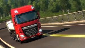 SCS Software's Blog: Euro Truck Simulator 2 - 1.14 DAF Update Is Live! Florida Flyer 2002 Ford F350 Lifted Trucks 8lug Magazine Meca Truck Chrome Accsories 8115 Nw 93rd Street Medley Fl 595 Davie Volvo All The Best In 2018 75 Shop Youtube 8 Ton Crane For Sale Suppliers And Car Audio State Champ M3 Yelp Winners National Association Of Show Making A 1957 Ford Truck Doors Panels China Man Diesel Tipper Whosale Aliba Affordable Auto Pating Body Repair 413 Photos Automotive