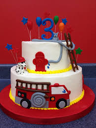 Fun Fire Truck Cake! Www.kristiscakery.com   Cake Stuff And Other ... Cake Trails How To Make A Fire Truck Cake Tutorial Fireman Sam Fire Truck Cakecentralcom Firefighter Themed 2nd Birthday White 11 Shaped Cakes Photo Ideas Ideal Me All Decorations Are Fondant 65830 Nan S Recipe Spot B Firetruck Sheet Rose Bakes Easy Tips On Decorating Movita Beaucoup Nct Colorfulbirthdaycakestk Natalcurlyecom Engine I Love Pinte