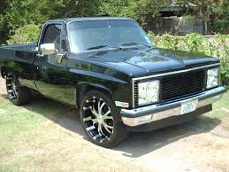 Badwidit 1984 Chevrolet Silverado 1500 Regular Cab Specs, Photos ... Image Result For 1984 Chevy Truck C10 Pinterest Chevrolet Sarasota Fl Us 90058 Miles 1345500 Vin Chevy Truck Front End Wo Hood Ck10 Information And Photos Momentcar Silverado Best Image Gallery 17 Share Download Fuse Box Auto Electrical Wiring Diagram Teamninjazme Hddumpme Chart Gallery Iamuseumorg Window Chrome Roll Bar